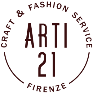 Arti 21 - craft & fashion service
