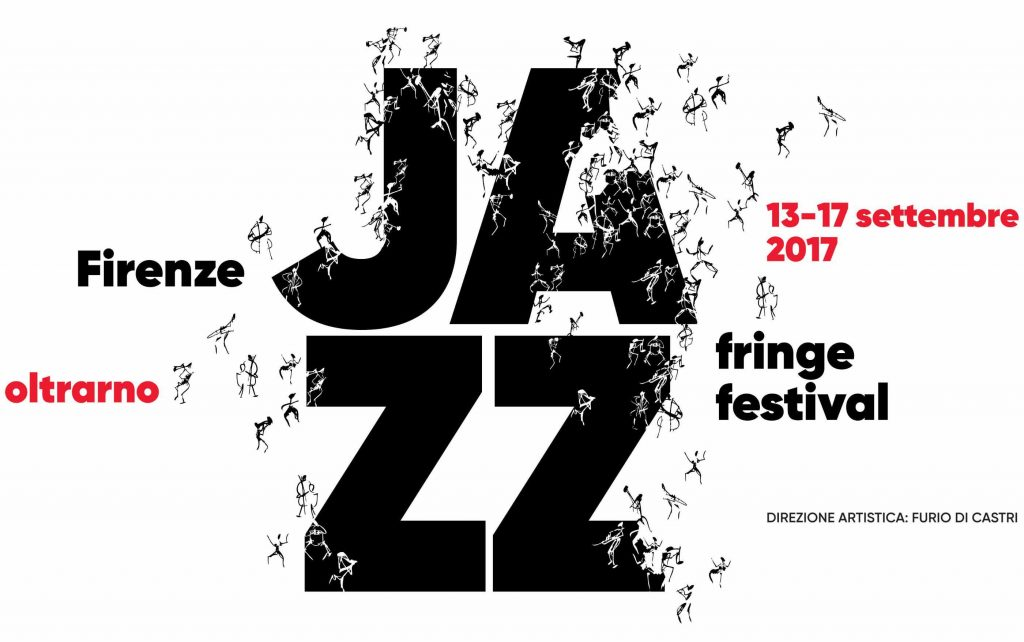 Florence Jazz Fringe Festival