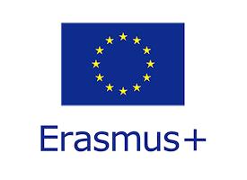 """ARTI 21 partecipa al progetto europeo di formazione ERASMUS PLUS """"Art@Heart - Social Handcraft Experience"""""""