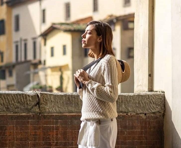 Timeless: il fashion film che celebra la bellezza di Firenze e del suo artigianato